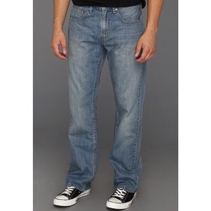 Levi's Other - 🆕Men's Levi's 559 Relaxed Straight Fit Jeans