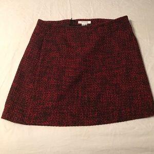 L.K. Bennett Ena Skirt