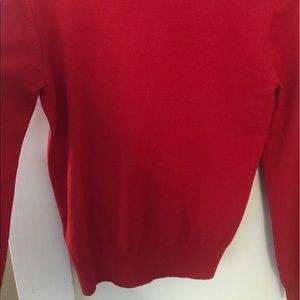 A.P.C. Sweaters - Apc sweater