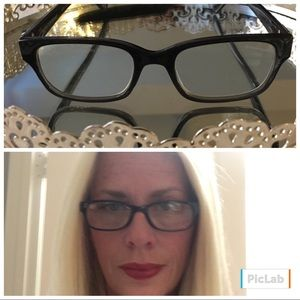 Foster Grant Accessories - 🎀🆕Foster Grant Stylish Reading Glasses🎀