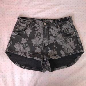Somedays Lovin Pants - NEW! Pretty Shorts from SOMEDAYS LOVIN😍