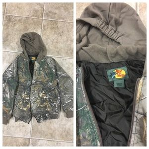 Redhead (Bass Pro) Other - Children's/youth Hunting Clothing
