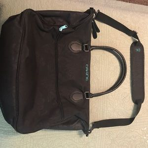 Dakine Handbags - Dakine Laptop Bag