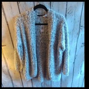 Kensie Sweaters - Kensie Womens Lash Sweater