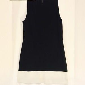 Sanctuary Dresses & Skirts - ⚡️Flash Sale⚡️Sanctuary Color Block Dress