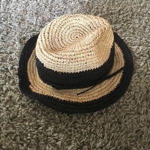 San Diego Hat Company Accessories - San Diego hat company straw hat