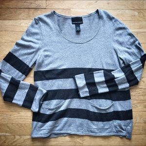 Cynthia Rowley Sweaters - Cynthia Rowley Sweater