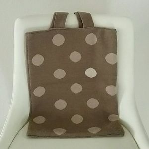 Handbags - Shopper bag