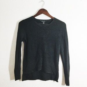 Kenneth Cole Sweaters - Kenneth Cole Textured Sweater