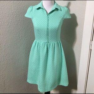 Kensie Dresses & Skirts - Kenzie