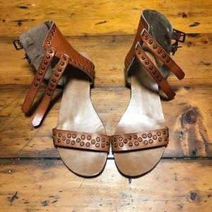 🌟LOWEST PRICE🌟Gladiator sandals