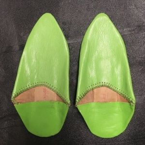 German shoes for sale