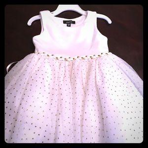 Zunie Other - Toddler girl dress