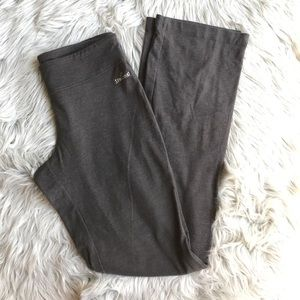 spalding Pants - Spalding Pants