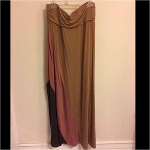 bobeau Dresses & Skirts - Maxi Skirt