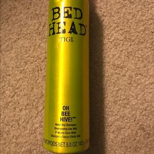 BedHead Accessories - Bed head Bee Hive