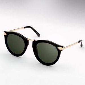 Karen Walker 'Harvest' sunglasses
