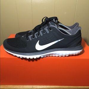 Nike Other - Nike FS lite run