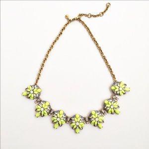 J. Crew Jewelry - 💥 FLASH 💥 J. Crew Stacked Necklace