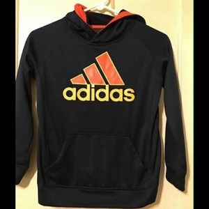 Adidas Other - Boys Adidas Sweatshirt