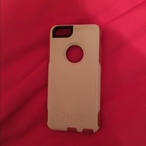 OtterBox Accessories - Otterbox for iPhone 6/6s