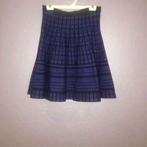 Grace Elements Dresses & Skirts - Grace Elements Skirt 🌼 NWT!