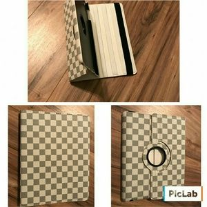 Other - IPAD 2,3,4 CASE