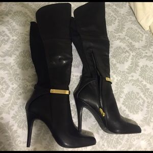 Fergie Footwear