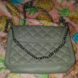 Madden Girl Handbags - Madden Girl crossbody