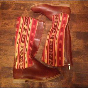 Reef Shoes - Reef Santa Marta Boots