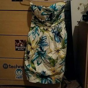Snap Dresses & Skirts - Summer dress