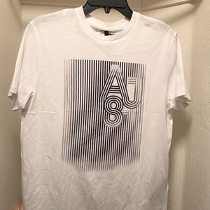 Armani Jeans Other - Armani Jeans T-shirt