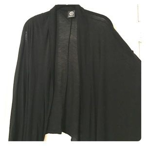 bobeau Sweaters - Perfect Bobeau cover up, NWOT, never worn OS
