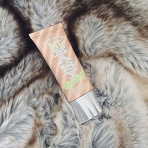 Benefit Other - NEW Benefit Big Easy BB Cream in Light 02