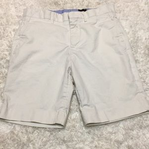 H&M Other - H&M Men's White shorts Size 30R
