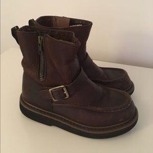 Georgia Boot Other - Georgia Boots