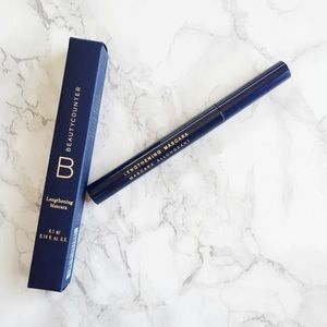 Beautycounter Other - Beautycounter Lengthening Mascara