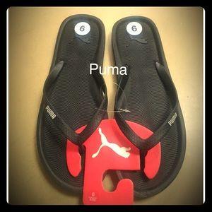 Puma Shoes - Puma flip flops 9