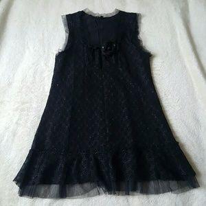 FINAL Anna Sui Dress