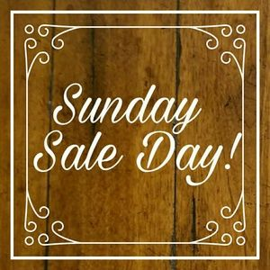 kate spade Dresses & Skirts - Huge Sunday Sale!