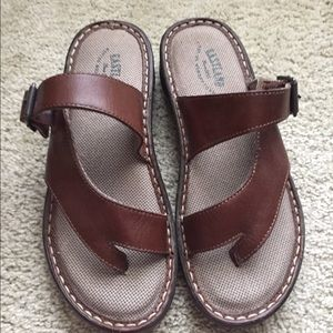 Eastland Shoes - Eastland Sandals