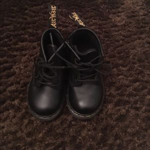 Dr. Martens Other - Boots