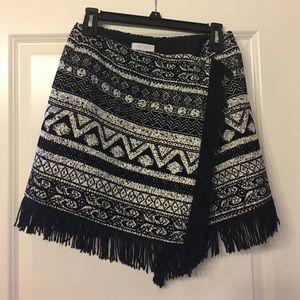 1. state Dresses & Skirts - Wrap skirt!