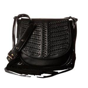 gabriella rocha Handbags - Fringes buy 1 get 1 item free