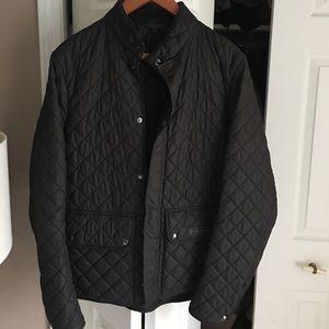 Belstaff Other - Belstaff quilted jacket