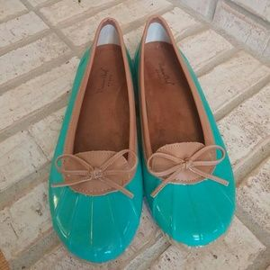 Western Chief Shoes - Rain shoes