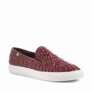 Tory Burch Shoes - Tory Burch Slip-on Sneakers