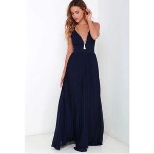 Dresses & Skirts - HP! 🎉 Flirty favorites