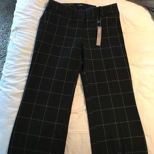 Brand new with tags loft dress pants