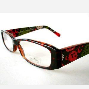 Vera Bradley Reading Glasses +1.50